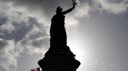 BLOG - Les meurtres des juifs ne concernent pas que les juifs, ils concernent la France
