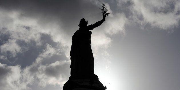 Les meurtres des juifs ne concernent pas que les juifs, ils concernent la France