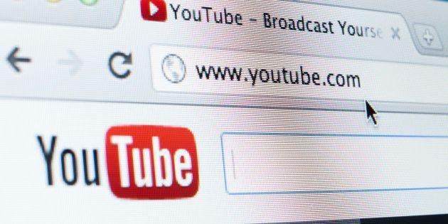 YouTube, accusé de faciliter les échanges entre pédophiles via des commentaires, a réagi à la polémique...