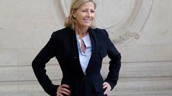 Claire Chazal va jouer dans un téléfilm de France