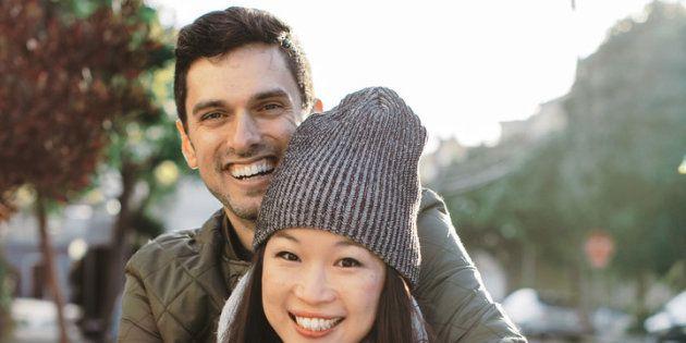 site quebec rencontre rencontre homme asiatique france