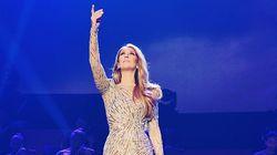 5 leçons de vie de Céline Dion à travers ses meilleures chansons pour la diffusion de