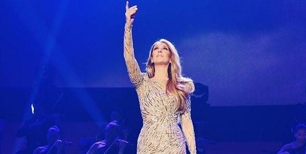 5 leçons de vie de Céline Dion à travers ses meilleures