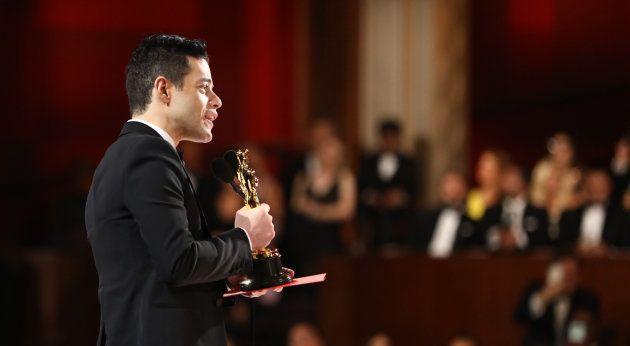 Plébiscité par le public en salle et par les Oscars,