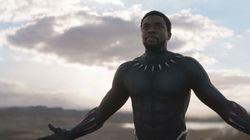 Marvel reçoit ses premiers Oscars grâce à