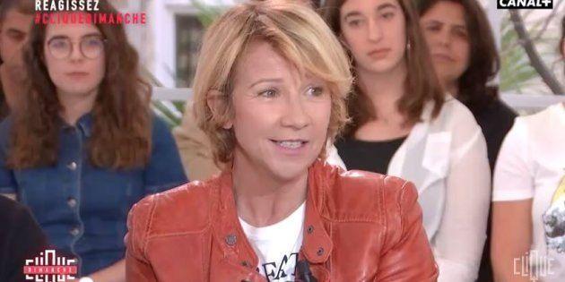 Ariane Massenet va faire son grand retour à la télévision dans