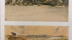 Delacroix ne se résume pas à
