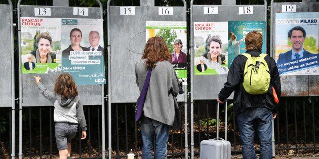 Pour ou contre Macron: voilà à quoi s'est résumé cette campagne législative. Pourtant, des idées émergent...