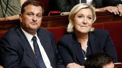 Pourquoi le Front national ne sera pas représenté à la marche blanche pour Mireille