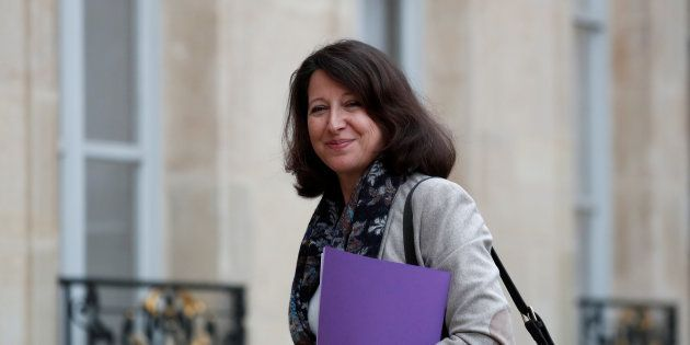 La ministre de la Santé Agnès Buzyn a annoncé ce mardi cette mesure budgétaire qui viendra soulager les...