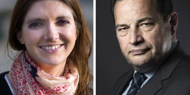 Résultats du second tour des législatives 2017: Dans les Yvelines, le duel Aurore Bergé vs Jean-Frédéric...
