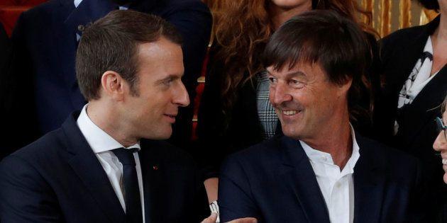 4 priorités pour que le quinquennat de Macron ait un impact positif sur le