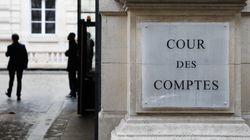 La Cour des comptes épingle l'Ordre des médecins dans un