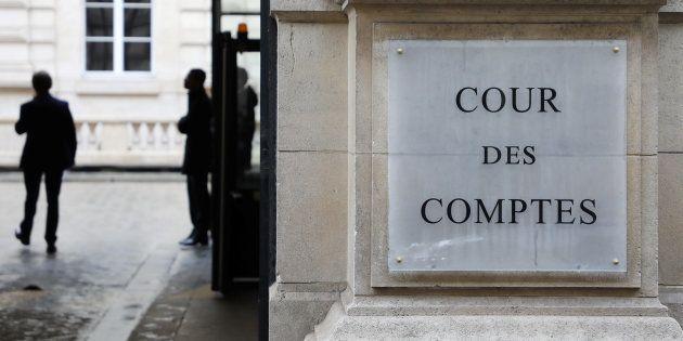 La Cour des comptes épingle l'Ordre des médecins dans un rapport (Photo d'illustration prise le 22 janvier