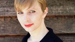 Chelsea Manning s'exprime pour la première fois depuis sa sortie de