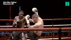 Avant Kassovitz et la boxe, ces acteurs sont déjà montés sur le ring pour de