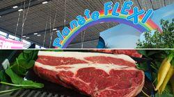 Le lobby de la viande veut vous rendre
