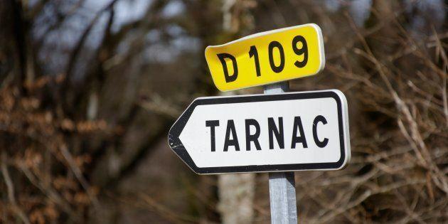 Procès Tarnac: des peines légères requises contre les huit prévenus ce 28 mars
