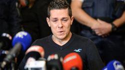 Jonathann Daval incarcéré en unité psychiatrique en raison de son état