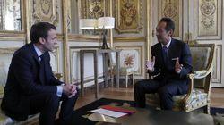 Samsung va implanter en France son 3e plus grand centre de recherche mondial dédié à