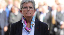 La France réclame des explications à Berlin sur les pensions de l'Allemagne