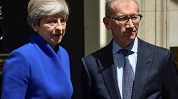 En Grande Bretagne, les conservateurs perdent leur bastion de Kensington, ultime affront pour