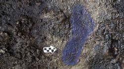 Les plus vieilles traces de l'Homme en Amérique ont été
