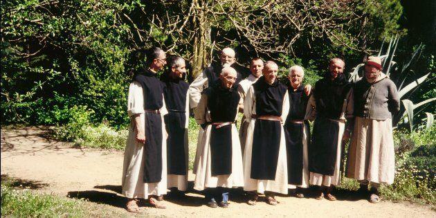 Dating Service des moines
