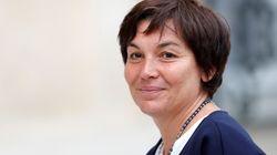 La ministre Annick Girardin en ballottage inconfortable à