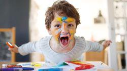 BLOG - Votre enfant est-il concerné par l'hyperactivité ou par un déficit de l'attention? Voici la