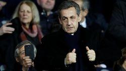 Après l'affaire Bygmalion, les juges ordonnent un procès pour Nicolas Sarkozy, alias Paul
