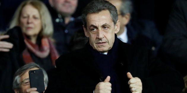 Nicolas Sarkozy renvoyé en correctionnelle: après l'affaire Bygmalion, les jugent ordonnent un procès...