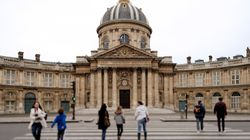 L'Académie française adopte la féminisation des noms de