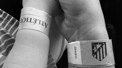 Griezmann envoie un message fort à son club avec cette photo