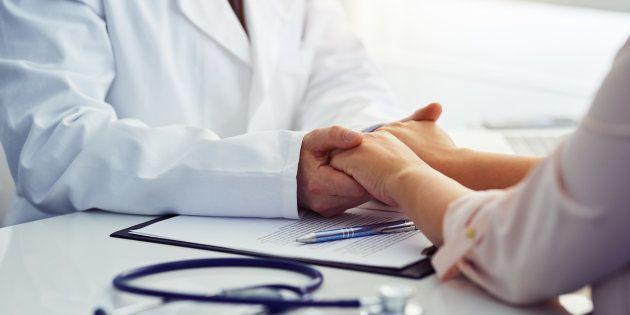 Osez le féministe! lancera le 8 mars sa campagne de sensibilisation sur les discriminations dans la prise en charge médicale des femmes.