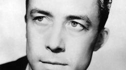 Cette théorie de Camus va remonter le moral de