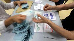 BLOG - Ce que nous apprend la vague d'abstention aux législatives, c'est qu'il faut rendre le vote