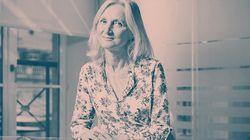 Ce que m'a appris Clara Gaymard, présidente du Women's Forum, sur le