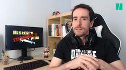 BLOG - 9 jeux vidéo pour réviser le bac d'histoire-géo sans avoir l'impression de