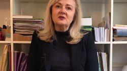 BLOG - 3 profils d'enfants dans l'enfer du harcèlement scolaire et 3 conseils pour
