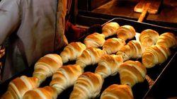 Pourquoi le prix de vos croissants risque