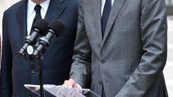Philippe recadre Bayrou après son coup de téléphone à Radio
