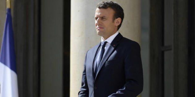 En visite au Maroc, Emmanuel Macron va devoir ménager les susceptibilités