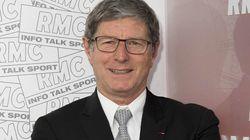 Jean-Michel Larqué prendra sa retraite après le