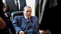 Bouteflika a jusqu'à ce soir minuit pour déposer sa
