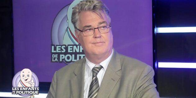 Pour Jean-Paul Delevoye, les députés de la République En Marche seront plus libres de s'exprimer mais...