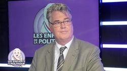 BLOG - Pour Delevoye, les députés En Marche seront plus libres de s'exprimer mais plus difficiles à