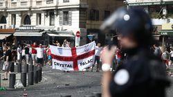 Violente agression d'un Anglais pendant l'Euro-2016: un 2e Russe mis en examen et