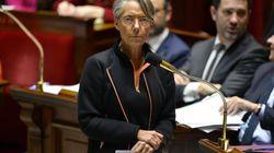 Avant la grève à la SNCF, le gouvernement fait un (petit) geste envers les