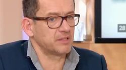 Dany Boon est